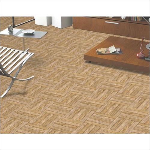 396 x 396mm Satin Series Vitrified Floor Tiles