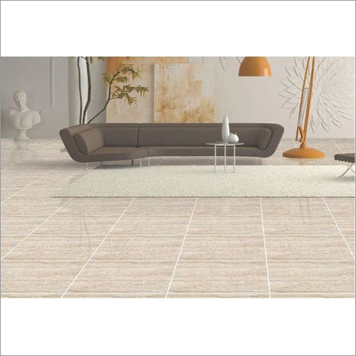 396 x 396mm Glossy Series Vitrified Floor Tiles