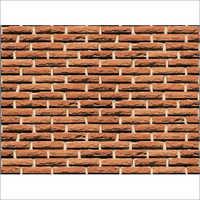 300x600mm Elevation Tiles