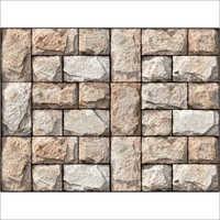 300x600mm High Depth Elevation Tiles