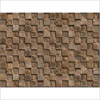 300x600mm Elevation Wall Tiles