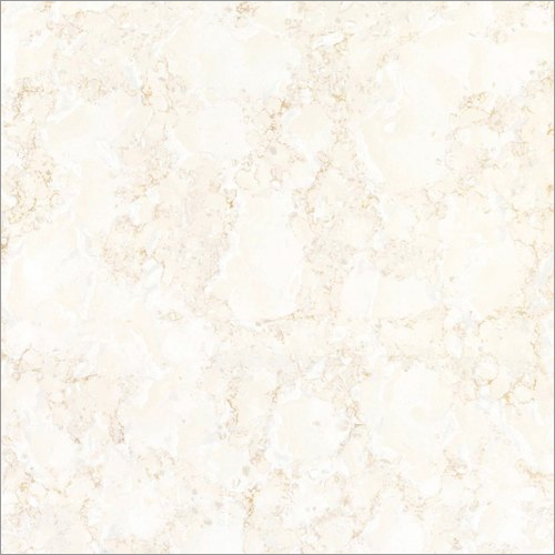 600 x 600mm Double Charged Vitrified Tiles