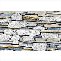 300 x 450mm Digital Glossy Elevation Wall Tiles