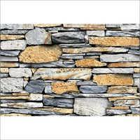 300 x 450mm Glossy Digital Elevation Wall Tiles
