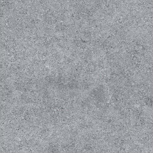 600x600mm Satin Matt Digital Porcelain Floor Tiles