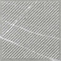 300 x 300mm Digital Parking Floor Tiles