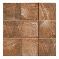 300 x 300mm Designer Parking Floor Tiles