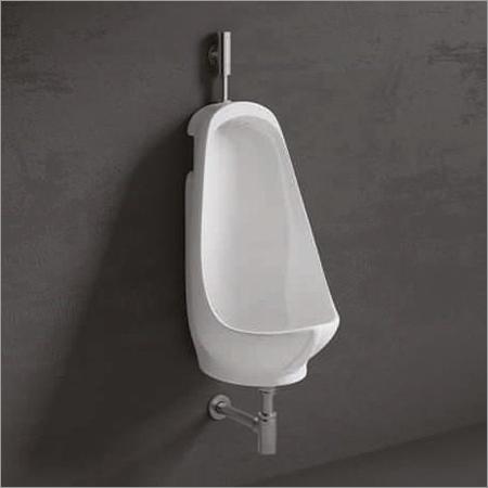 Spark Ceramic Urinal