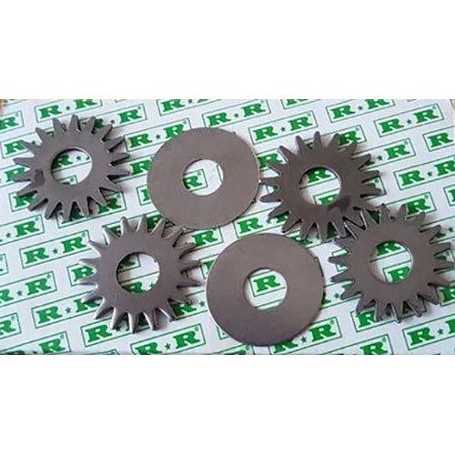 Emery Wheel Dresser Cutter