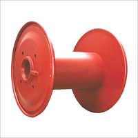 630 Wire Spool