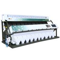 T20  Rice Colour Sorter machine