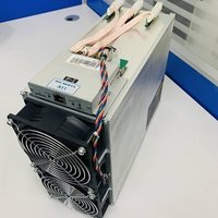 Innosilicon A10 7g 750 Mh/s Etherium Miner, for Eth Mining