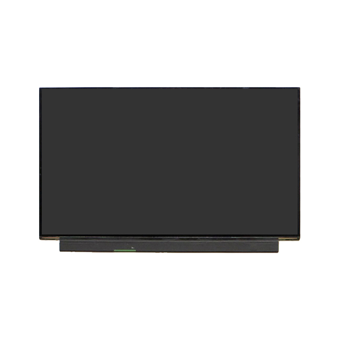15.6 inch OLED with 3840*2160 Resolution