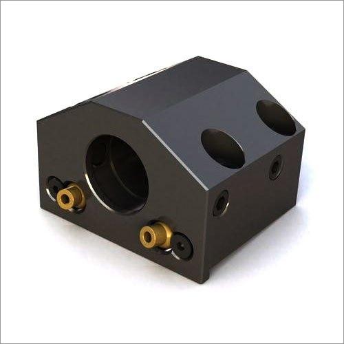 CNC Boring Tool Holder