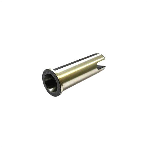 CNC Lathe Turret Sleeve
