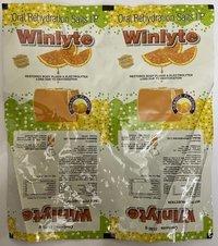 Winlyte Juice Pouches