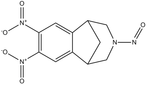 Varenicline Impurity 10