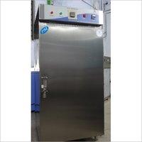 BOD Incubator for Medical Industry