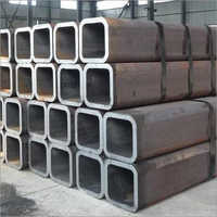 Square Hollow Steel Section