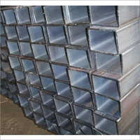 Rectangular Hollow Steel Section
