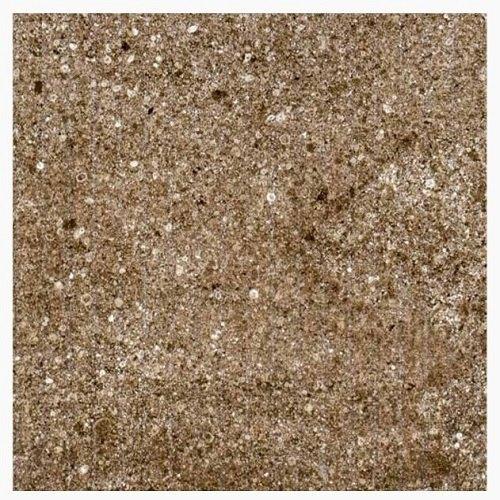 PGVT Vitrified Floor Tile