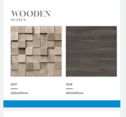 Gvt Vitrified Floor Tiles