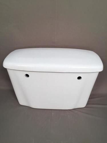 Toilet Flush Tank