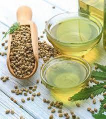 Indian Herbal Oil