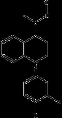 Sertraline Nitroso Impurity