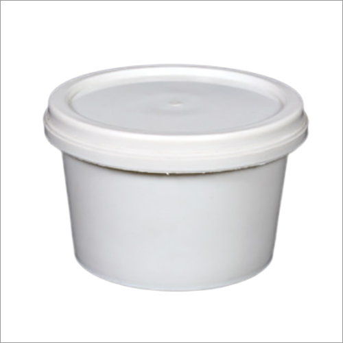 250ml Container