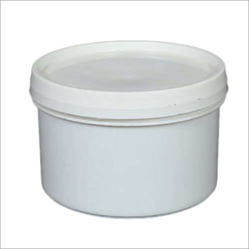 500ml Container