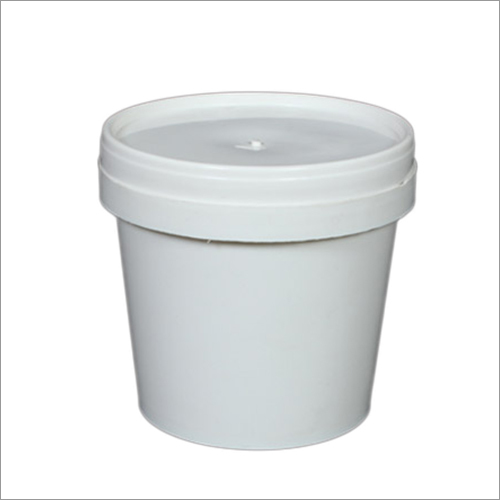 600ml Container