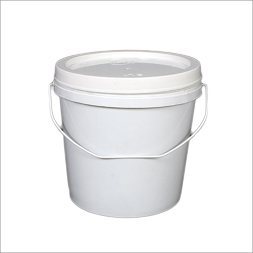 5Ltr Container