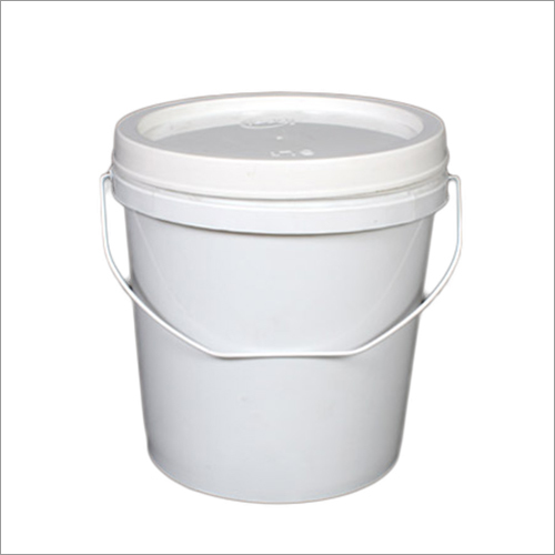 6Ltr Container