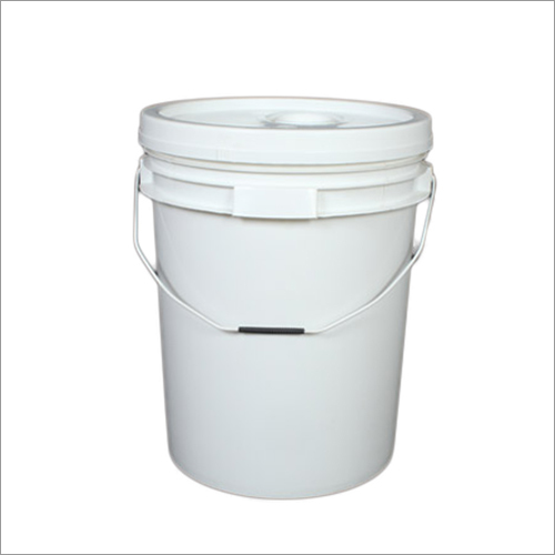 20Ltr Plastic Container