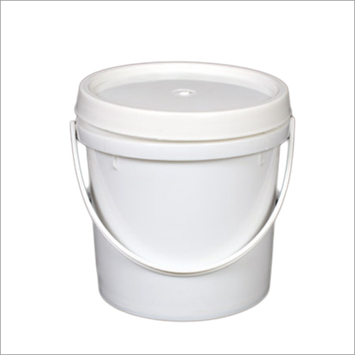 2kg Container