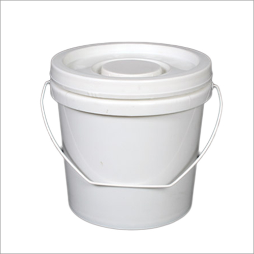5kg Container