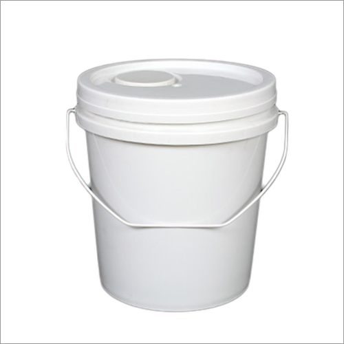 10kg Container