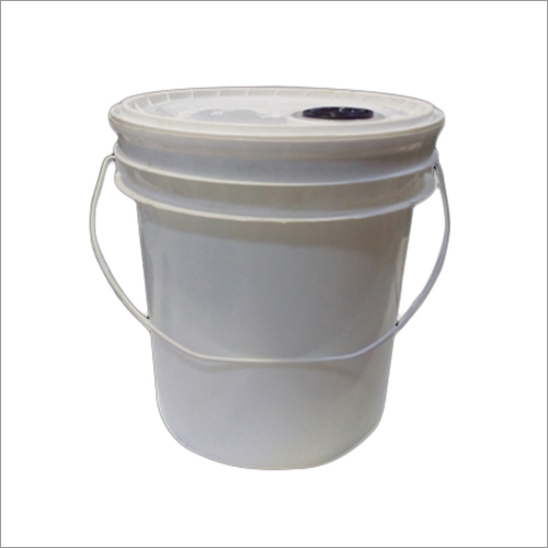 7.5 Ltr Container Oile