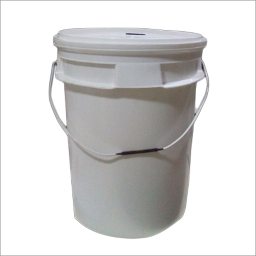 20Ltr Oil Container