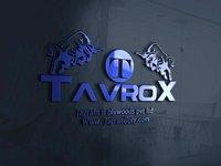Tavrox Plywood