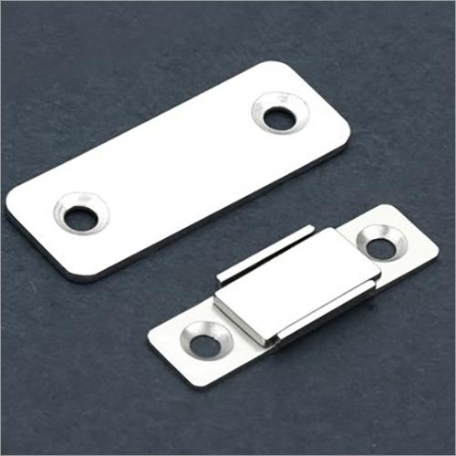 Stainless Steel Magnetic Door Catches