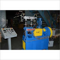 Rolling Mills for Stainless Steel