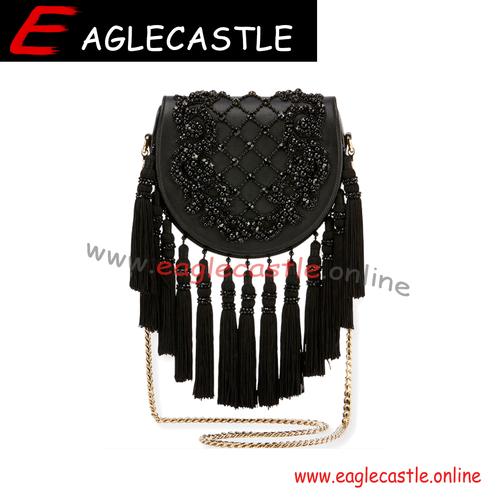 Luxury Fashion Lady Diamond Bag Fashion Women Crossbody Bag Shoulder Bags Designer 2021