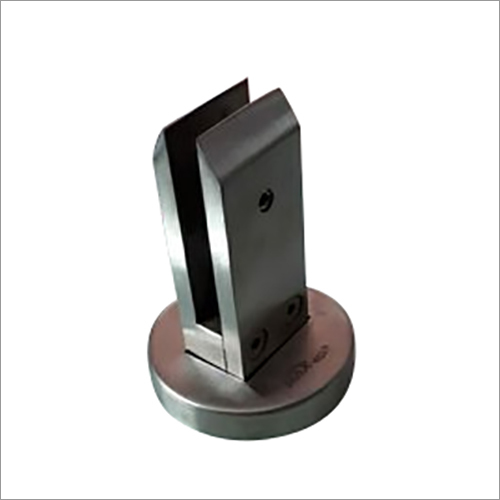 Stainless Steel Glass Railing Spigot
