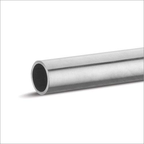 Aluminium Reinforced Pipe