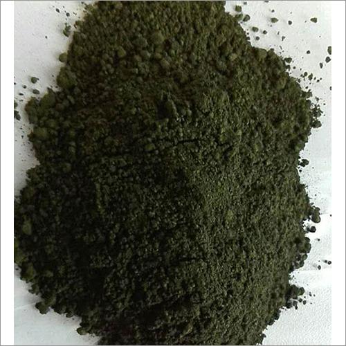 Chromium Acetate