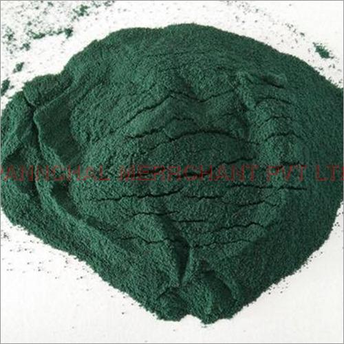Chromium Basic Chromium Sulphate