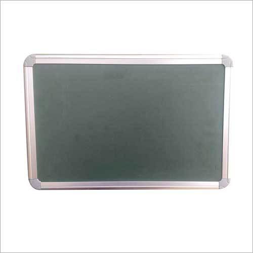 Chalk Green Board