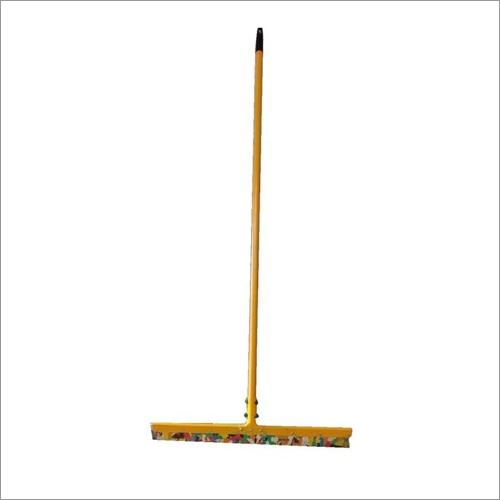 Industrial Floor Cleaning Wiper